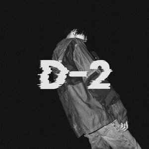 D - 2