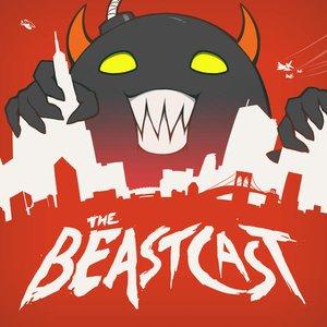 Avatar for The Giant Beastcast