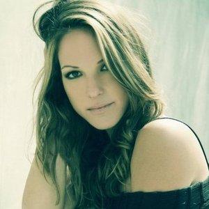 Avatar for Rachel McGoye