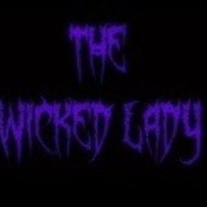 Avatar di The Wicked Lady Show