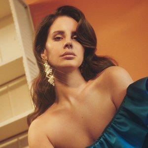 Avatar de Lana Del Rey