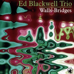 Walls-Bridges