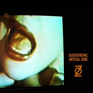 Zone 13: Abyssal Zone - EP