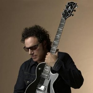 Avatar for Neal Schon