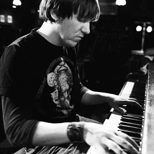 'Elliott Smith'の画像