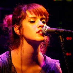 Image for 'Joanna Drigo'