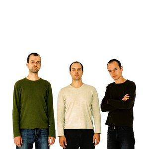 Avatar de Xaver Fischer Trio