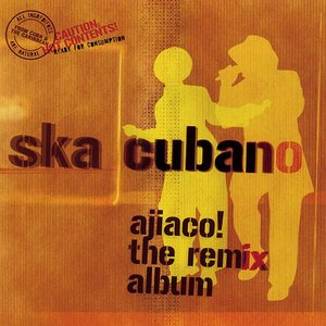 Ajiaco! The Remix Album
