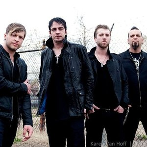 Avatar for Three Days Grace