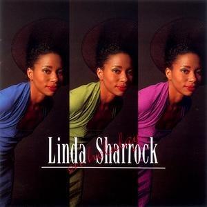 Linda Sharrock - On Holiday