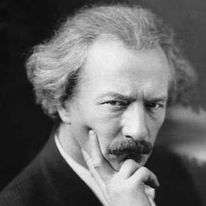 Avatar for Paderewski