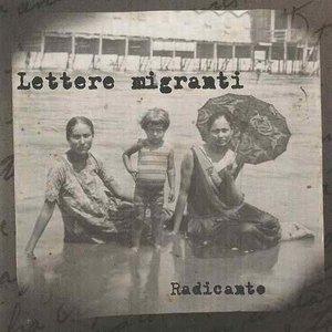Lettere Migranti