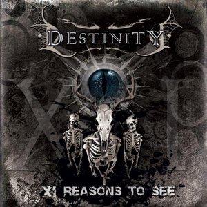 XI Reasons To See