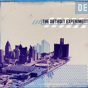 The Detroit Experiment