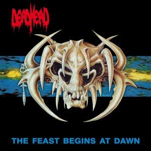 The Feast Begins At Dawn