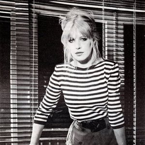 Avatar for Marianne Faithfull