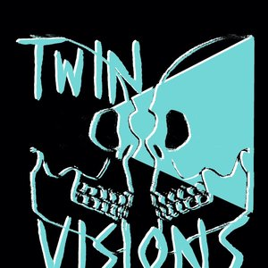 Avatar for Twin Visions