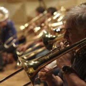 Avatar for Sydney Scoring Orchestra