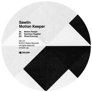Motion Keeper