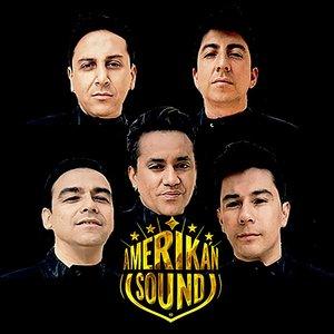 Avatar de AMERIKA'N SOUND