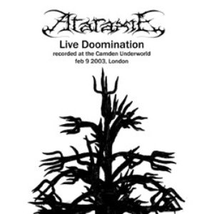 Live doomination