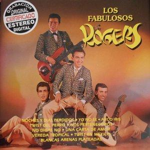 Los Fabulosos Rogers