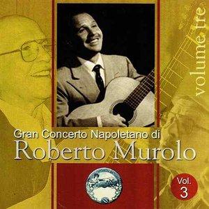 Gran concerto napoletano, Vol. 3