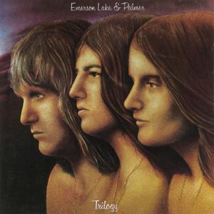 ELP - Trilogy - Lyrics2You