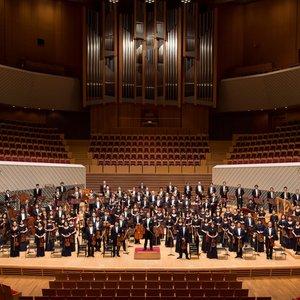 Avatar for Toho Symphony Orchestra