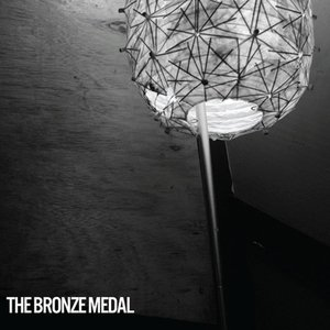 The Bronze Medal