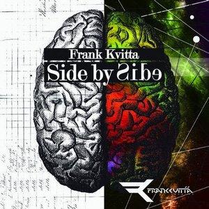 Side By Side LP