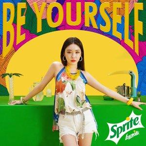 Be Yourself.newwav