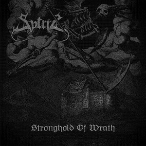 Stronghold Of Wrath