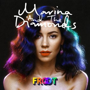 FROOT [Explicit]