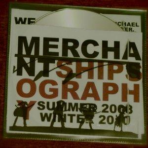 SHIPSOGRAPHY