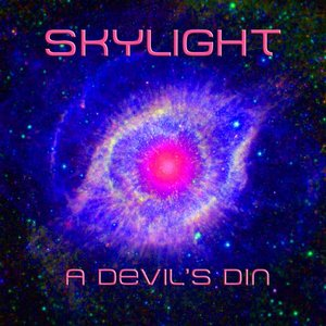 Skylight - Single