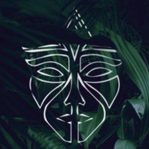Avatar for Memba