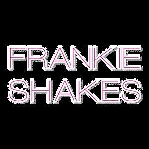 Frankie Shakes のアバター