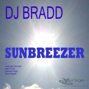 SunBreezer