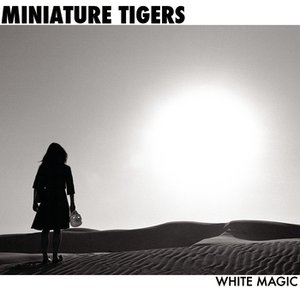 White Magic Ep