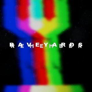 Avatar for Raveyards