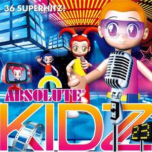 Absolute Kidz 23