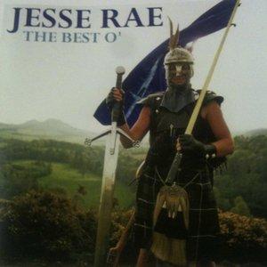 Jesse Rae The Best'o