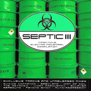 Septic III
