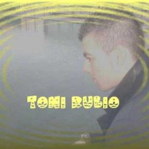 Avatar for Toni Rubio