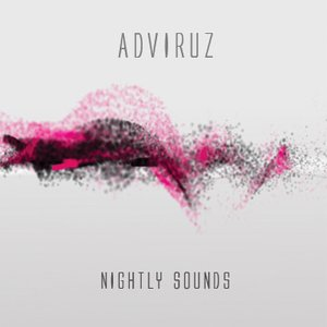 Nightly Sounds