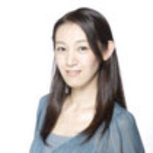 Avatar for Ono Ryouko