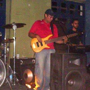 Avatar de Blues Label