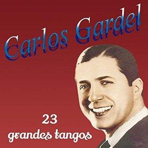 23 Grandes Tangos