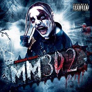 MM3D2